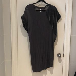 Vera Moda dress/tunic
